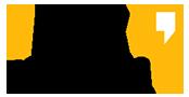 Vivek Wadhera Logo